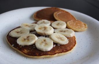pancake-640874_1920