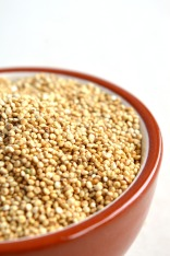 quinoa-1243591_1920